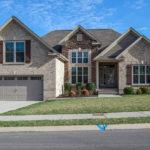 Franklin TN Homes