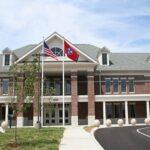 Williamson county school