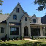 Nashville luxury Home