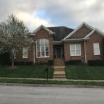 Brentwood TN Home