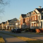 Franklin Homes